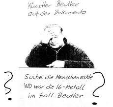 M_A_-S_2 Beutler