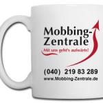 Becher- Mobbing- Zentrale -2015