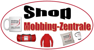 LOGO-MZ - SHOP-2015a_png