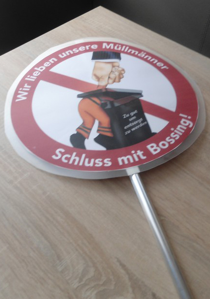 Aktion-Muellmann-Schild-2016a 1a