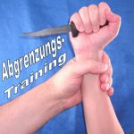 Abgrenzungstraining-2014