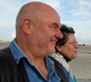 Ricarda-&-Karl-Peter---2014