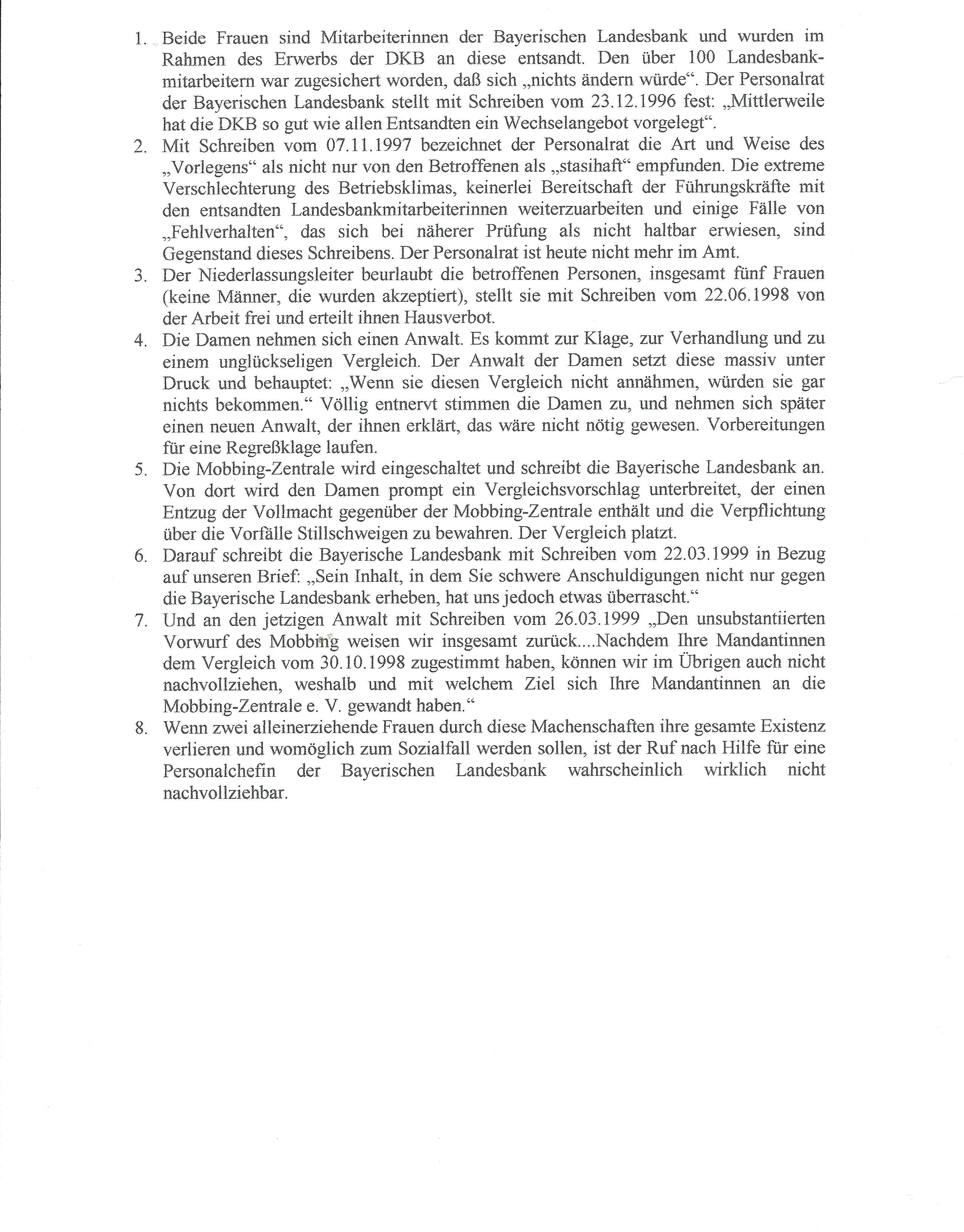 Stasi 9