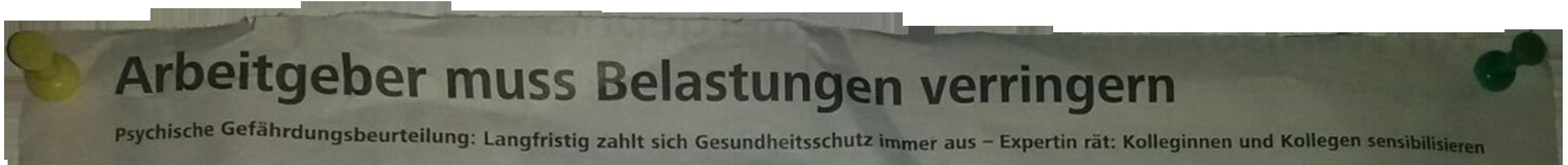 z2-headline-png