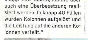 verdichtung-der-touren-2